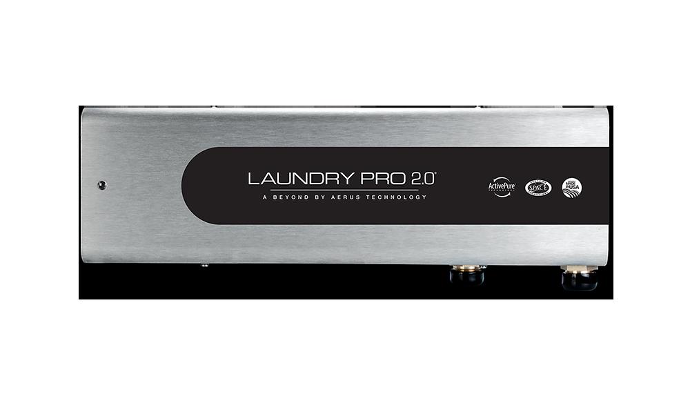 Laundry Pro Vipur